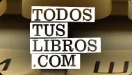 Curso de Videojuegos en todostuslibros.com